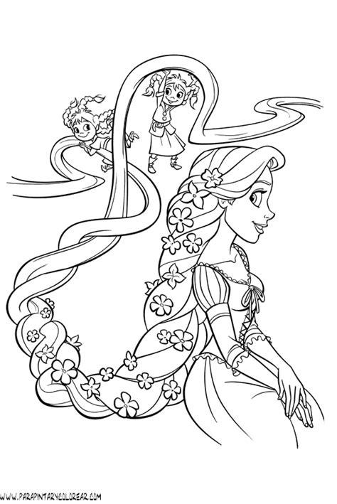 Kleurplaat Penelope by Penelope Disney Coloring Coloring Pages