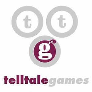 Video Games Company Logos | DESUKA