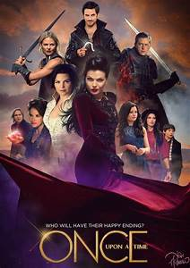 The Movie Symposium: Why do I hate Once Upon a Time (And ...