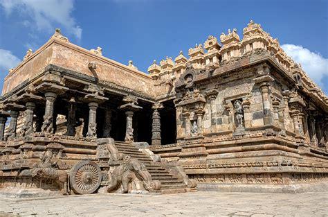 architecture  tamil nadu wikipedia