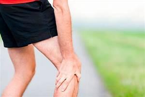 Фитотерапия от боли в суставах