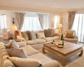 sofa blau gemütliches wohnzimmer gestalten 30 coole ideen