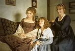 Amazon.com: Watch Sense and Sensibility | Prime Video