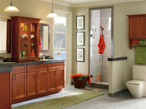 Cabinetry Derry Nh  Cabinets North Shore Ma. Brown And Grey Living Room. Leather Living Room Chairs. Gray And Gold Living Room. Hgtv Living Room Ideas Decorating. Woodwork Design For Living Room. Blue Couch Living Room Ideas. Decorate Modern Living Room. Living Room Window Bench
