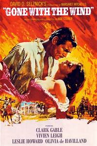 Gone with the Wind (1939) - Posters — The Movie Database ...