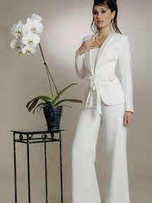 costume femme mariage les 25 meilleures idées de la catégorie tailleur pantalon femme mariage sur tailleur