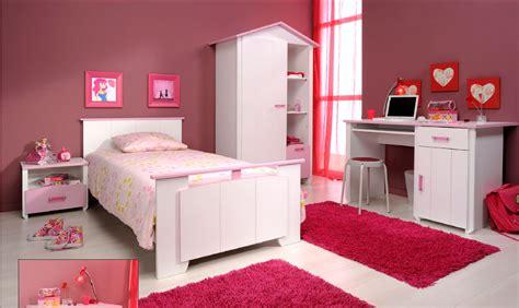 exemple de chambre ado model de chambre fabulous craquez pour le style