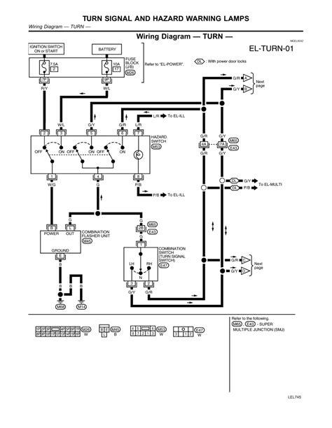 01 Silverado Wiring Diagram by 2003 Chevrolet Truck Silverado 1500 4wd 5 3l Mfi Ohv 8cyl