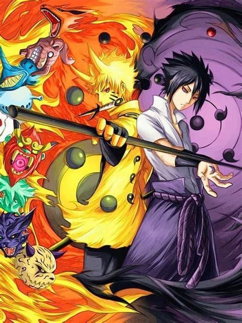 naruto  sasuke naruto shippuden anime wallpaper naruto