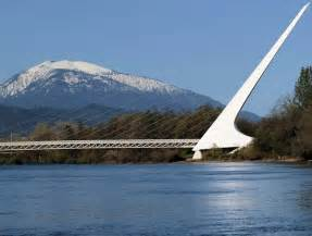 28 best images about redding ca on wall parks and park in