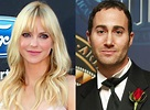 Anna Faris Spotted on Multiple Dinner Dates Following ...