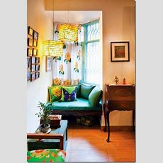 Best 25+ Indian Home Decor Ideas On Pinterest  Indian