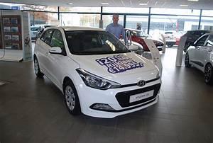 Hyundai I20 Navi : hyundai i20 artic navi nu extra voordelig bij dealer herwers autopaper meer ~ Gottalentnigeria.com Avis de Voitures
