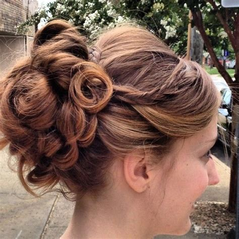 Sweet 16 Hairstyles For Hair by Sweet 16 Hairstyles Updos Search Sweet 16