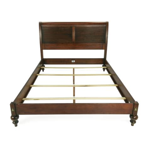 Ethan Allen Furniture Bed Frames by Furniture Rent New York Ny On A Budget