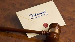Testament Selbst Schreiben : testament schreiben das m ssen sie beachten ~ Eleganceandgraceweddings.com Haus und Dekorationen