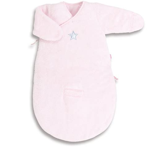 siege auto pour bebe de 6 mois gigoteuse bebe baby boum stany cristal 0 3 mois tog 2 3
