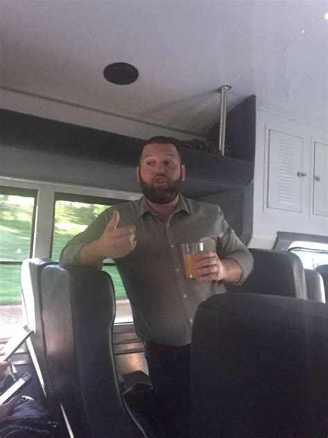Mix of 2 videos from youtube, by yare : Thrifting with Tyler on the bus giving us tips for a Day at Scott's | Thrifting, Tips