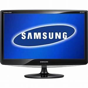 16 9 Format Berechnen : samsung 23 lcd syncmaster b2330h ecran pc samsung sur ~ Themetempest.com Abrechnung