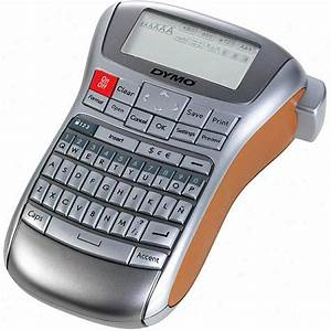 for Dymo labelwriter 400 labels