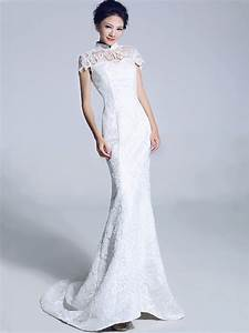 chinese brides latest western styles wedding outfits With best chinese wedding dress website