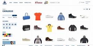 Design Online Shop : tips for a clean and minimal online store design ~ Watch28wear.com Haus und Dekorationen
