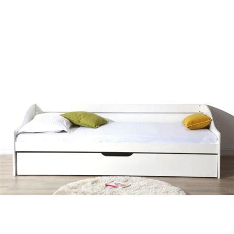 canapé lit bz conforama canapé clic clac basika maison et mobilier d 39 intérieur