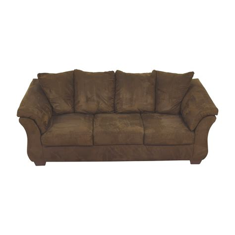 Brown Couches For Sale by Classic Sofas Used Classic Sofas For Sale