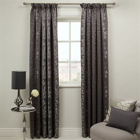 Bedroom Curtains Pencil Pleat by Bedroom Ideas For The House Pleated Curtains Curtains