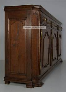 Gebrauchte Barock Möbel : kommode antik eiche inspirierendes design f r wohnm bel ~ Cokemachineaccidents.com Haus und Dekorationen