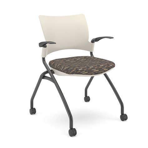 nesting seating common sense office furniture orlando