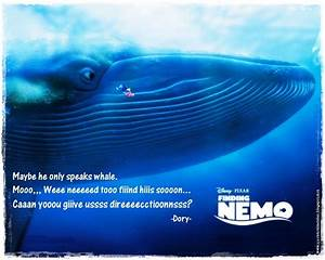 Marlin Finding Nemo Quotes. QuotesGram