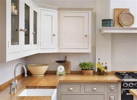 cuisine blanche bois 17 best ideas about cuisine blanche et bois on