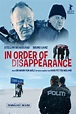 [Fantastic Fest Review] In Order of Disappearance