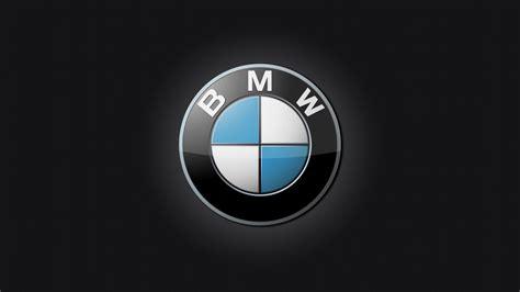 Bmw Financial Services Careers by Top 10 Companies To Work For In Germany