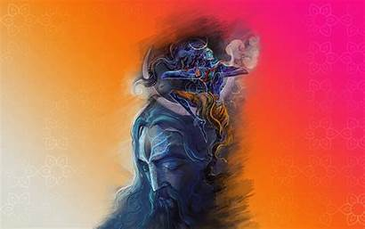 Shiva Lord Wallpapers 1050 1680 Widescreen 1280
