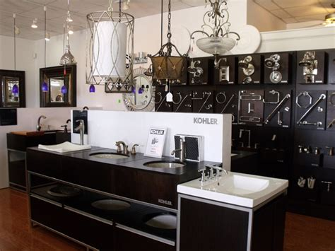 kohler kitchen and bath products at pdi kitchen bath