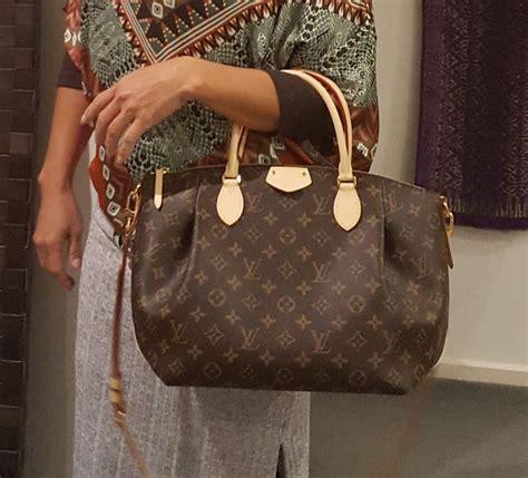 love  louis vuitton turenne mm louis vuitton lv handbags