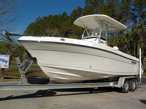 Wakeboard Boats For Sale Nz by Ski And Wakeboard Boat Boats For Sale Boats