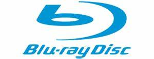 Blu Ray Logo White Images - Reverse Search
