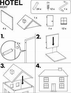 Ikea Induktionskochfeld Anleitung : ikea wird zum hotelier wirtschaftsnachrichten ~ A.2002-acura-tl-radio.info Haus und Dekorationen