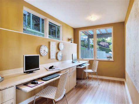 kreative einrichtungsideen buro, büro einrichtungsideen modern rheumri, Design ideen