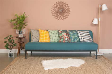coussin deco canape coussin de decoration pour canape maison design bahbe com