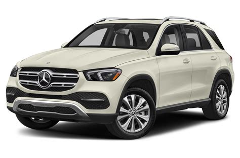 Gle features and design highlights. 2020 Mercedes-Benz GLE 350 MPG, Price, Reviews & Photos | NewCars.com