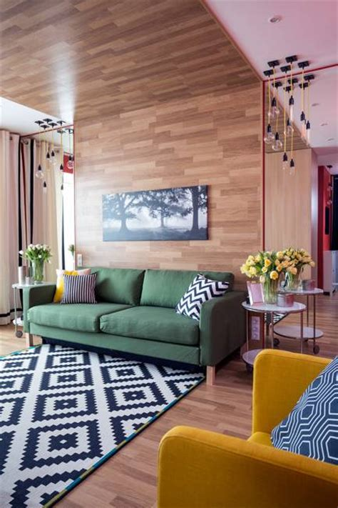 bright living room decor 27 gorgeous modern living room designs for your inspiration