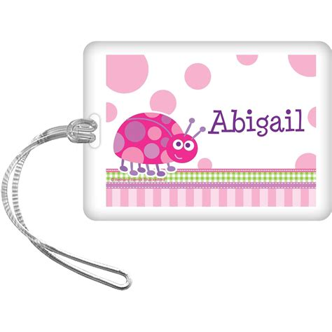 First Birthday Ladybug Personalized Bag Tag  Cheap. Clothing Boutique Signs. Display Ad Banners. Goggles Stickers. Job Opportunity Banners. Flat Signs Of Stroke. Theta Signs Of Stroke. Minor Stroke Signs Of Stroke. Club Banners