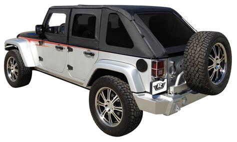 lowered jeep wrangler unlimited lowered jeep wrangler www imgkid com the image kid has it