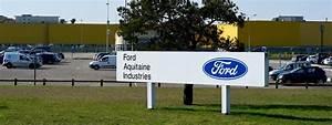 Usine Ford Bordeaux : ford blanquefort le plan de sauvegarde de l 39 emploi a t rejet repoussant ainsi la ~ Medecine-chirurgie-esthetiques.com Avis de Voitures