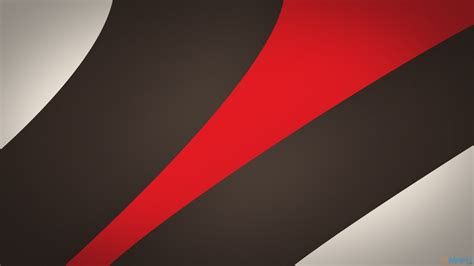 Red And Black Hd Wallpaper 7 Widescreen Wallpaper