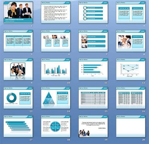 Best PowerPoint Slide Templates